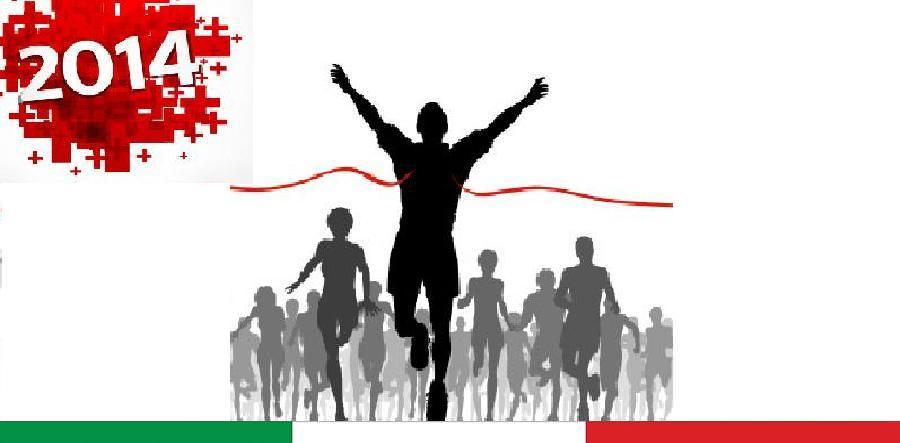 SPECIALE SPORT: tutti i volti della Sicilia che vince