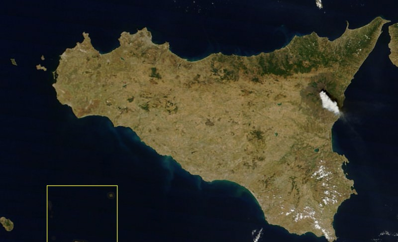 Terremoti, Catania non rischia il sisma. E c'è un piano d'emergenza comunale in aggiornamento…