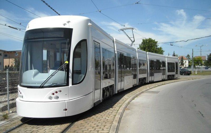 Linee tram, TAR respinge ricorso e dà ragione al Comune di Palermo