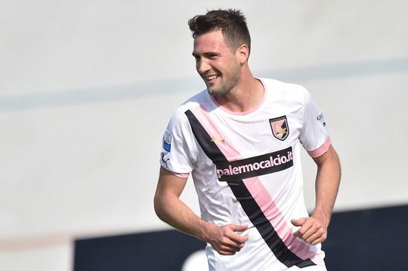 Palermo, risplende il sole. Vazquez e Sorrentino firmano il successo a Bologna