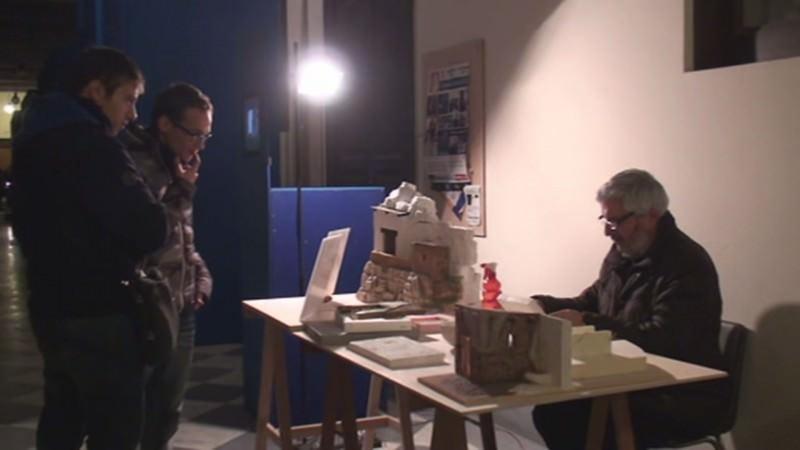 Messina, fino all'11 gennaio la mostra d'Arte presepiale