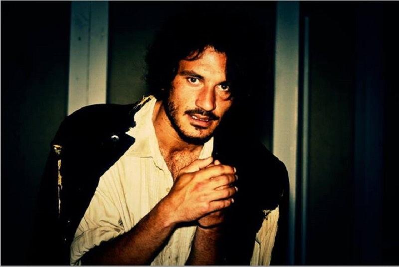 Giuseppe Schillaci, attore catanese a Hollywood, si racconta a NewSicilia