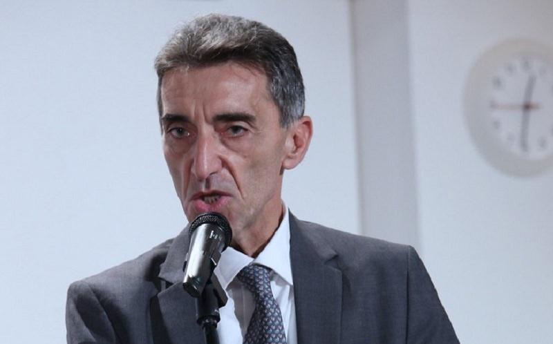 """Mafia nell'agricoltura, l'appello dell'assessore Caleca: """"Indaghi la commissione di Musumeci"""""""