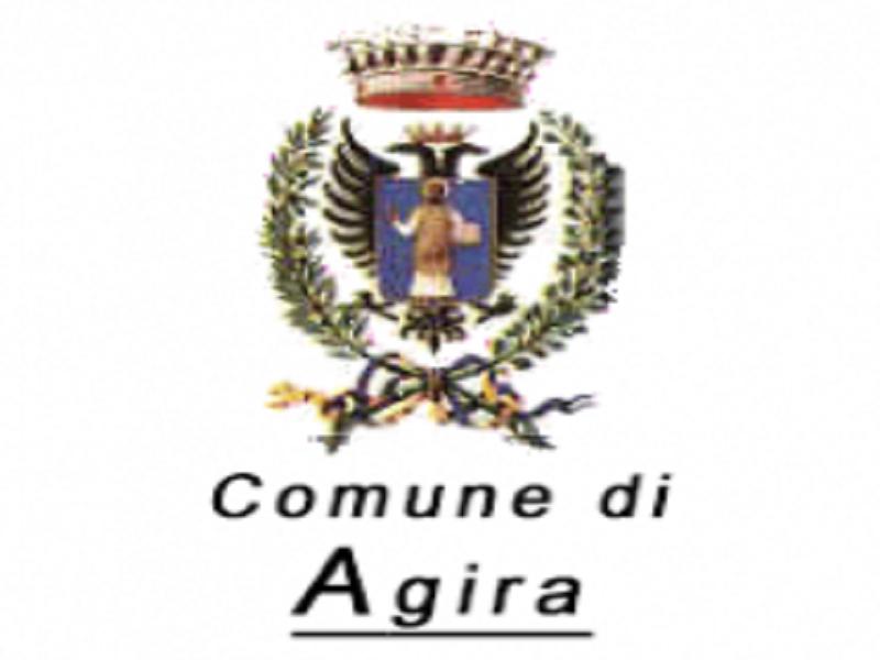 I buoni propositi del consiglio comunale di Agira