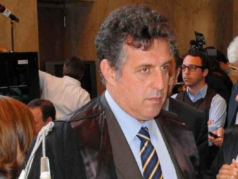 Oggi il pm Di Matteo alla Commissione antimafia per un incontro a porte chiuse