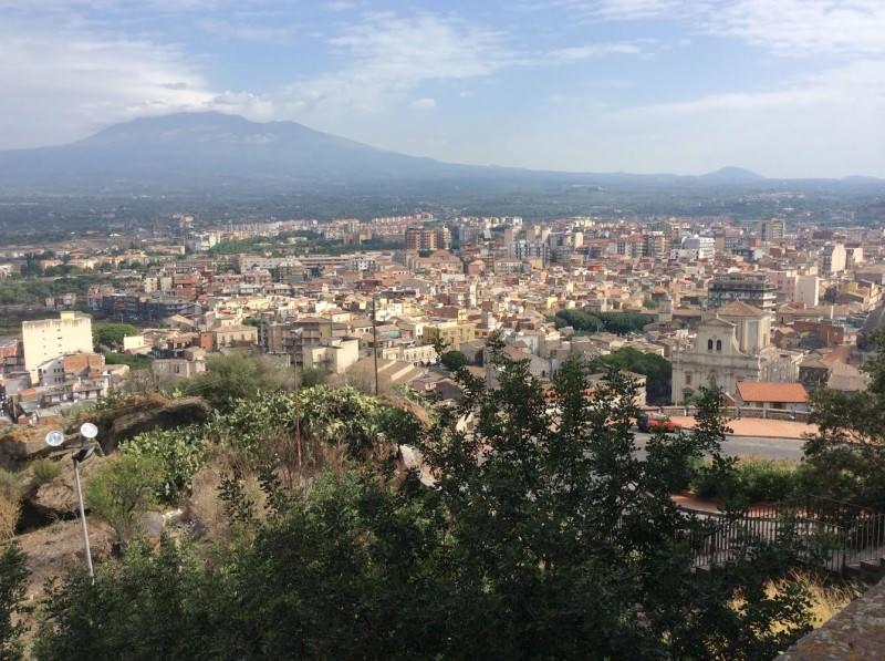 Paternò, Amministrazione comunale contro volantinaggio senza regole