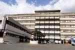 Coronavirus a Messina, decesso al Policlinico: morta 85enne
