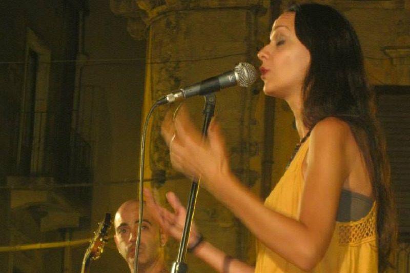 Il duo Moschitta – Puglisi al MA di Catania