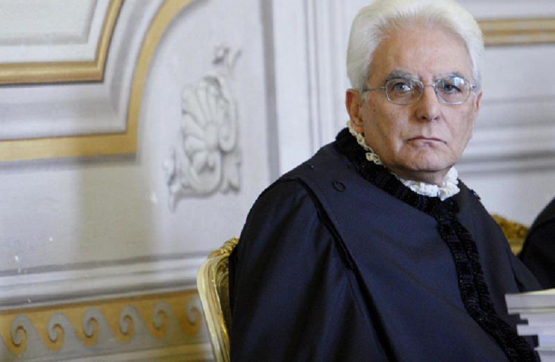 Un siciliano al Colle: Sergio Mattarella presidente della Repubblica