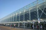 """Ruba una stecca di sigarette """"Marlboro"""" all'interno dell'aeroporto di Catania: denunciata una donna"""