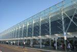 """Catania, privatizzazione aeroporto Fontanarossa. I sindacati: """"Salvaguardare gli interessi di chi vi lavora"""""""