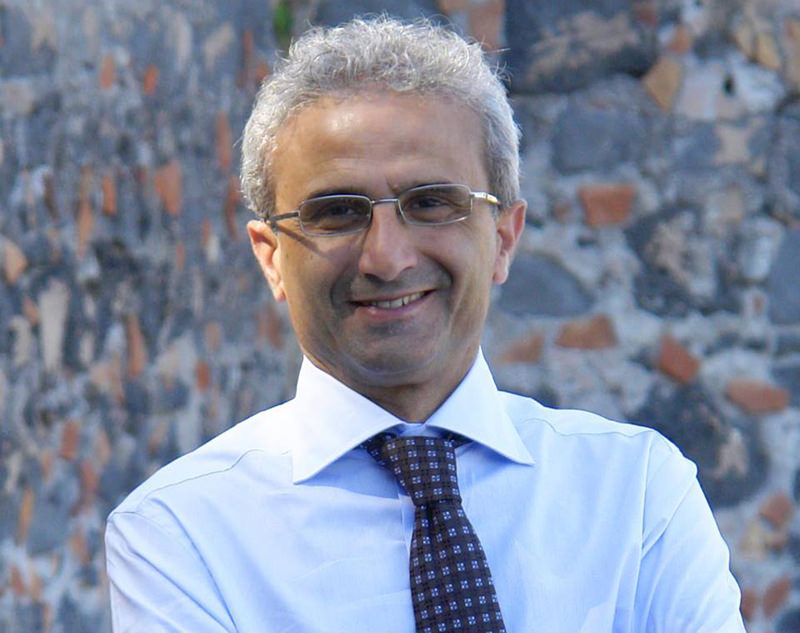 """Sicilia Democratica: """"Dopo il crollo si sospenda pedaggio sulla Me – Ct"""""""