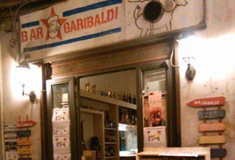A Palermo gestore di bar si fa pagare in lire