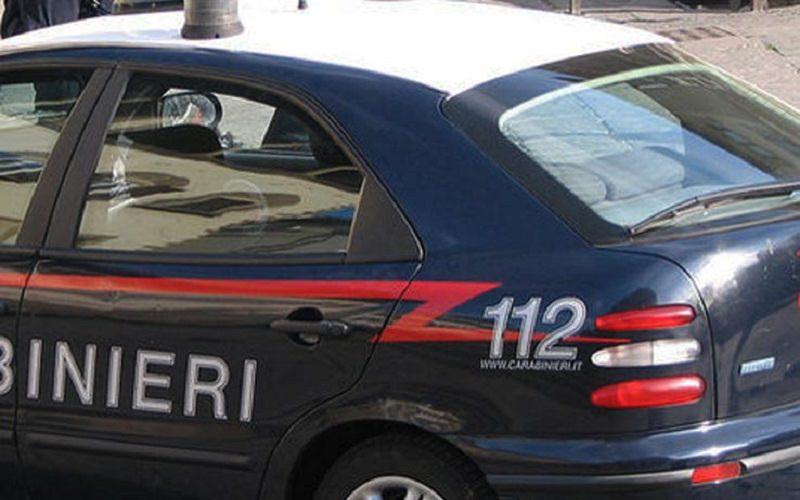 Spaccio, estorsione e riciclaggio: arresti in tutta Italia, anche a Catania
