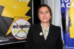 Cassa integrazione e blocco licenziamenti fino a dicembre: le proposte del ministro Catalfo