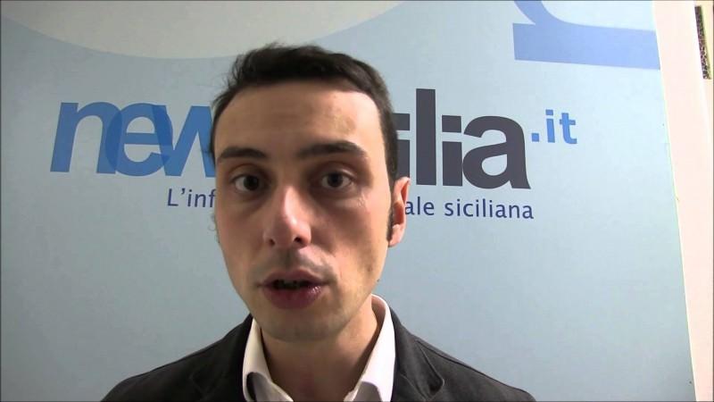 Ct – Sr, Zammataro (Codici) annuncia l'inizio dei lavori per l'illuminazione delle gallerie