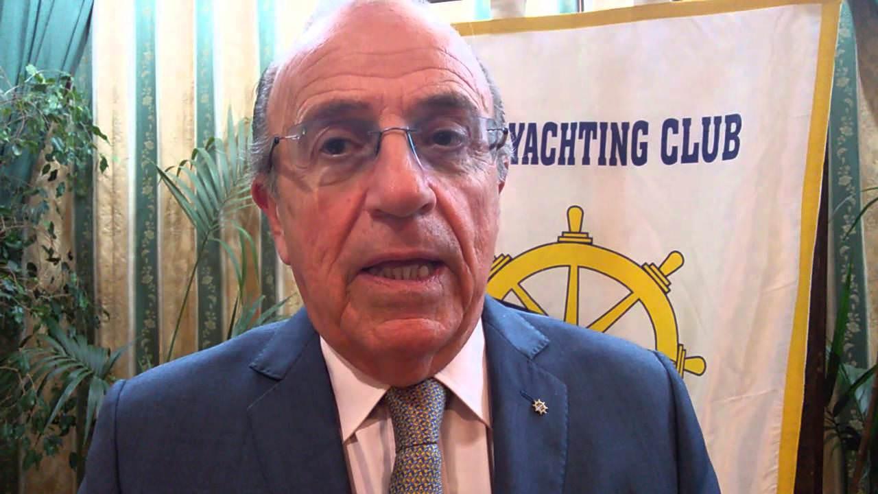 """Analisi della società: allo Yachting di Catania """"Il Coraggio di essere Madre"""""""