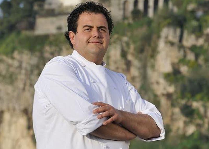Cucina del sud, domenica a Catania l'ultimo show