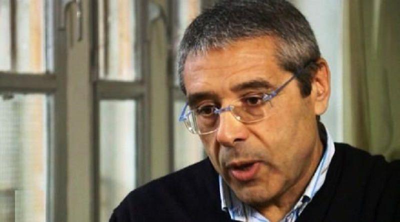 """L'ex presidente Cuffaro: """"Il carcere è una vendetta dello Stato"""""""