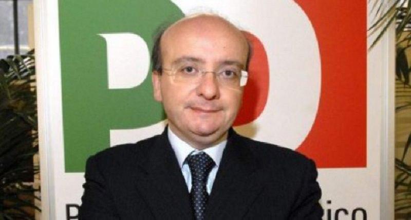 """""""Tesoro all'estero"""" dell'ex deputato Francantonio Genovese e della sua famiglia: cade l'accusa di riciclaggio"""