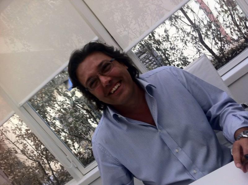 Palermo, si è spento il giornalista Francesco Foresta
