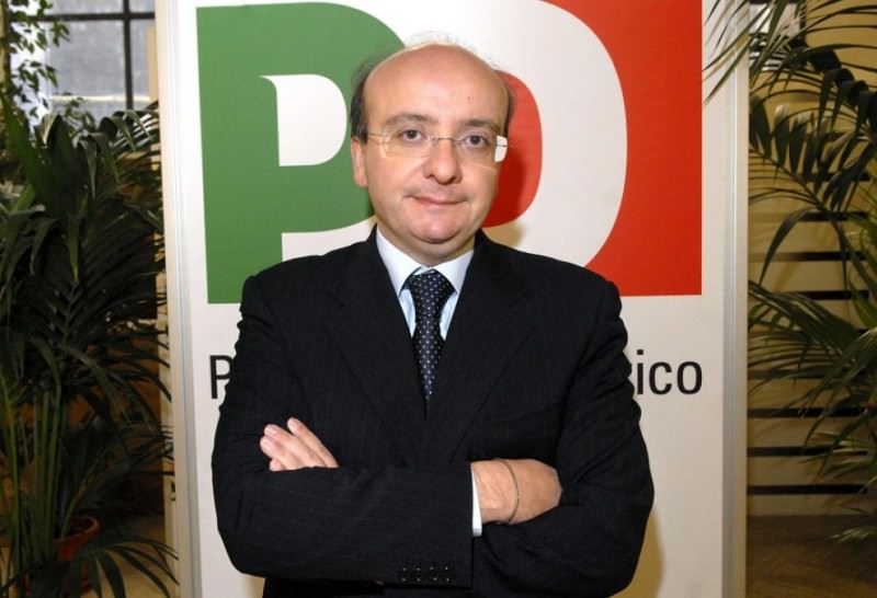 Il deputato pd Francantonio Genovese torna in carcere