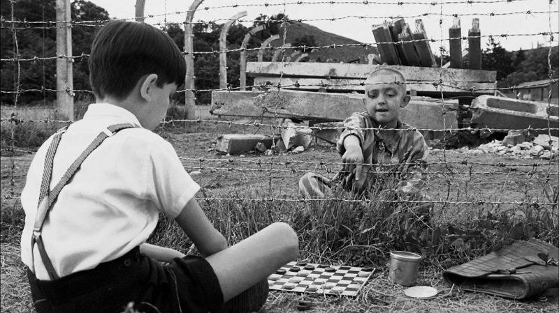 """L'associazione culturale Villa Fazio commemora gli """"innocenti"""" dei campi di sterminio"""