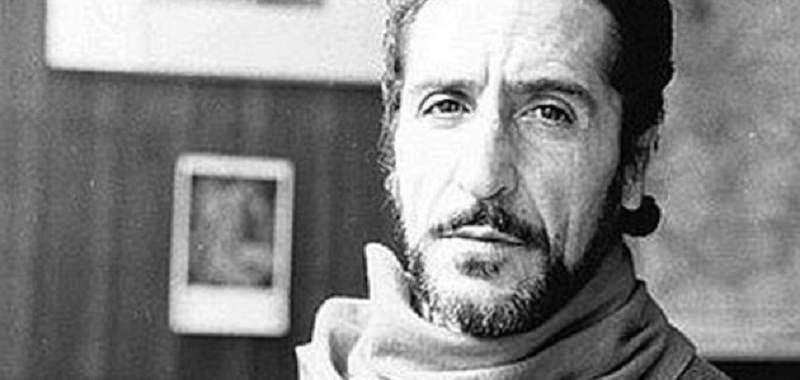 Trentuno anni fa la morte di Pippo Fava, maestro di giornalismo