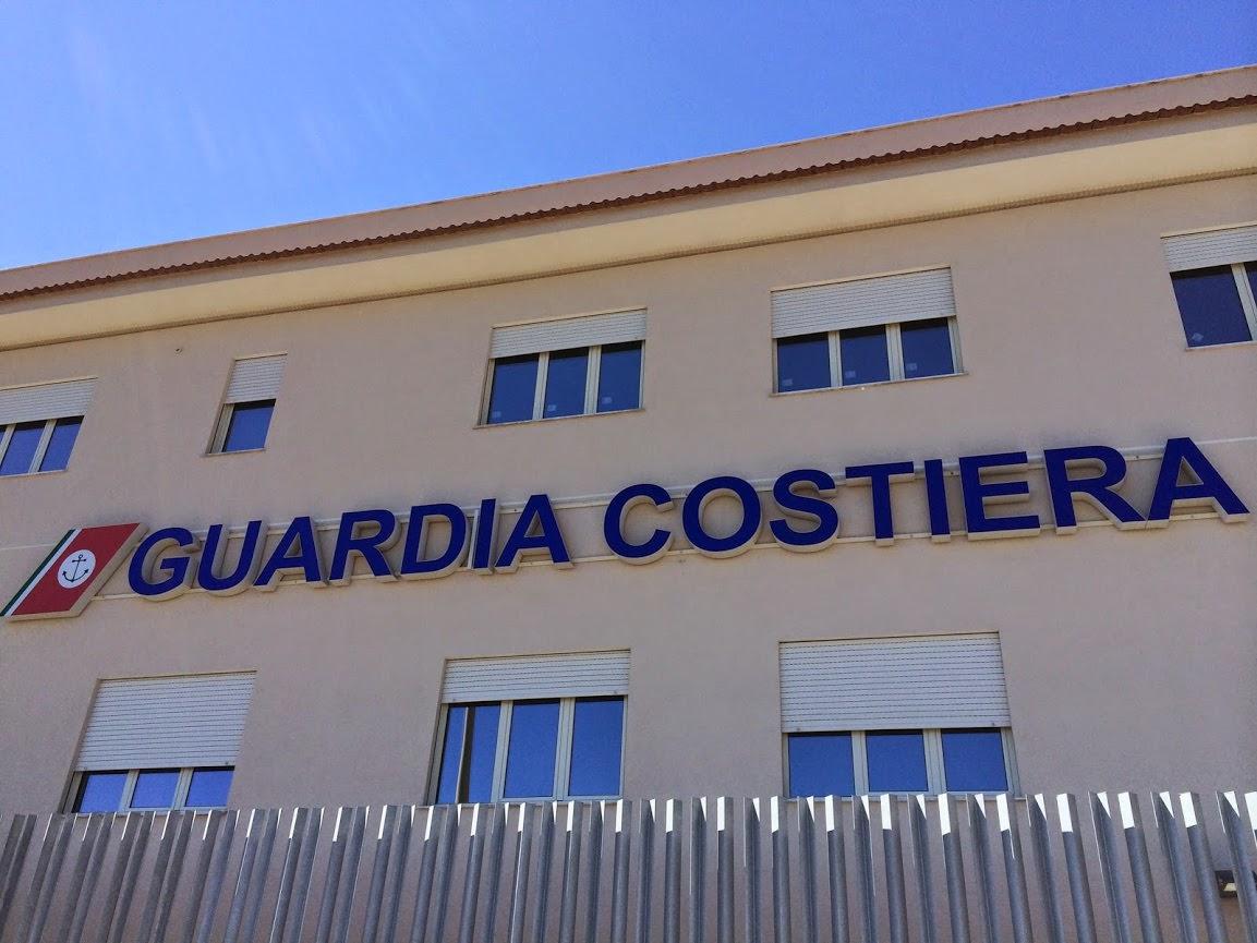 Pescherecci sequestrati: presentato un esposto a Catania e Siracusa