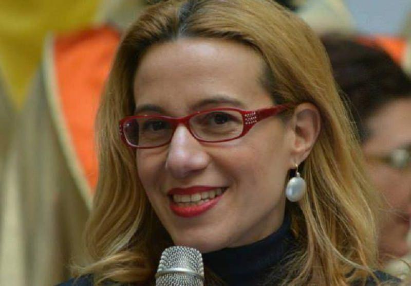 """Palermo, nuovo regolamento per i mercati generali, La Colla: """"Snellita la delibera"""""""