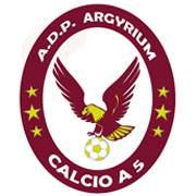 Argyrium, lo spirito del calcio a 5 nella provincia di Enna