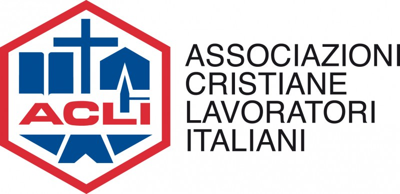 Festeggiamenti a Catania per il 70° anniversario Acli