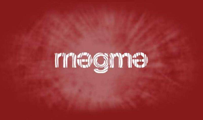 Alla sala Magma il coro Musӕ Harmòniӕ