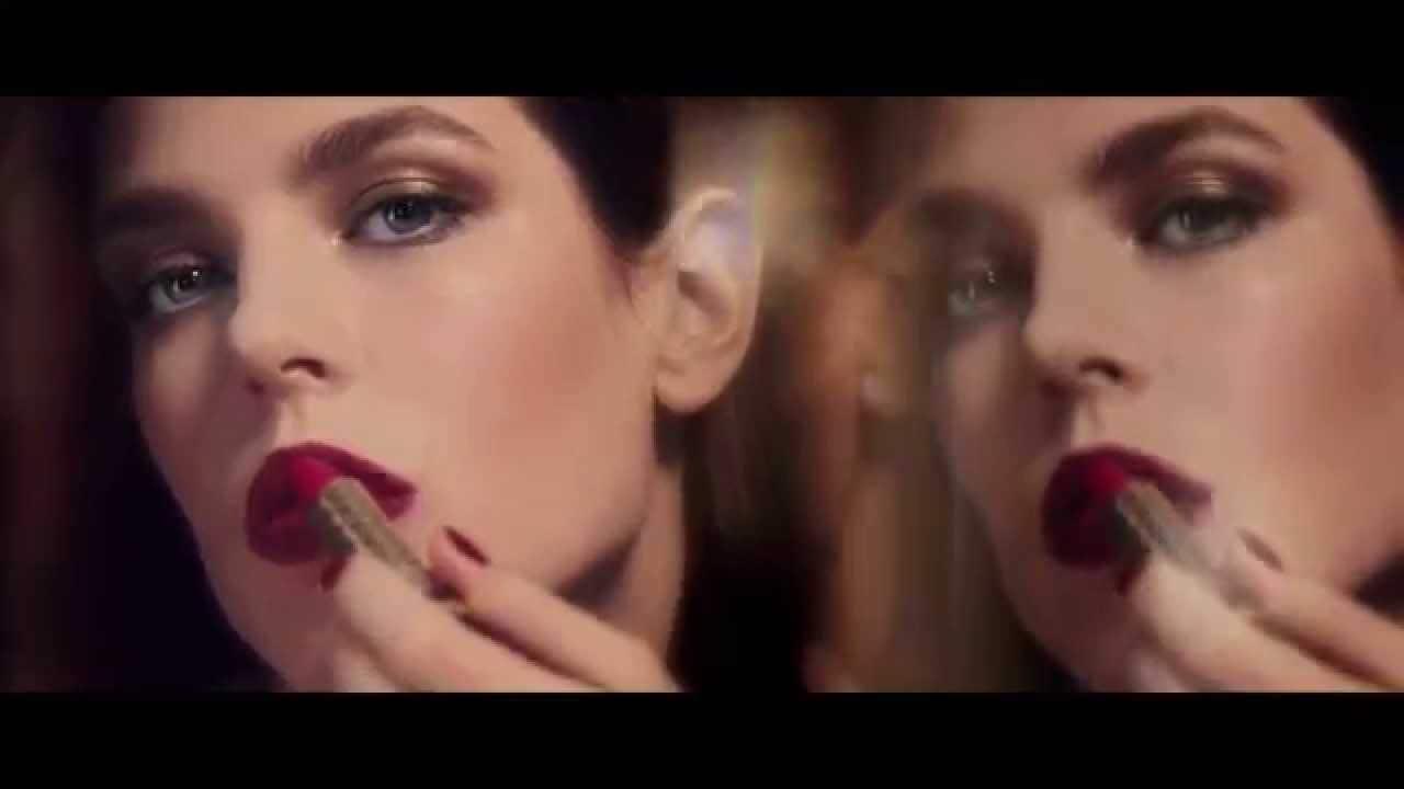 Make-up Gucci