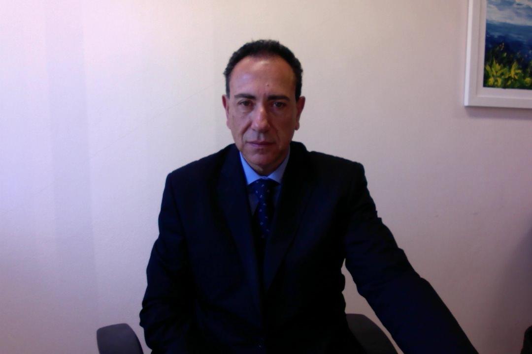 Il crimine in Sicilia, intervista a Nicola Malizia