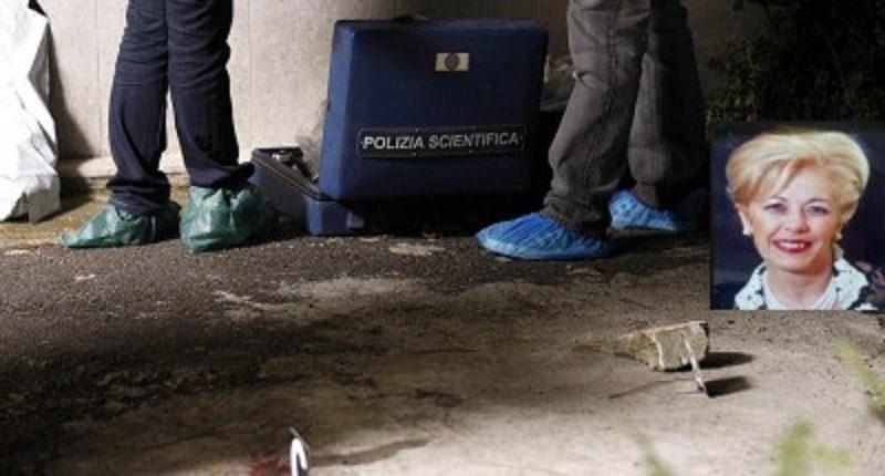 Omicidio Velardi: il pm chiede proroga indagini. I legali di Matà si oppongono alla richiesta