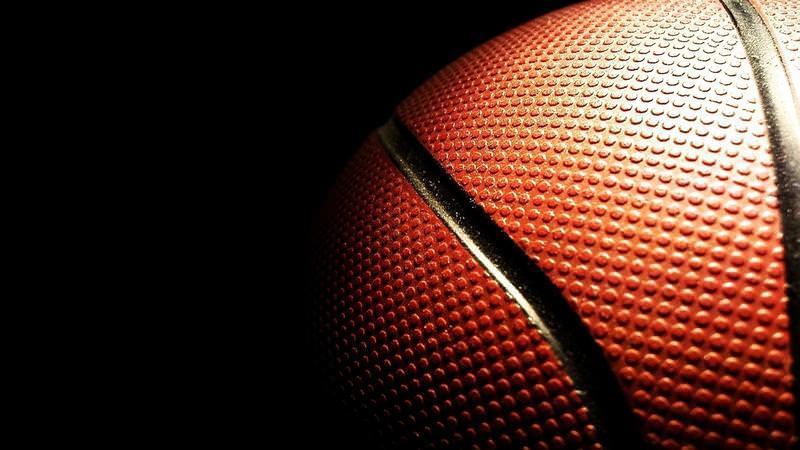 Basket: Dura sconfitta per Trapani, mentre Agrigento e Barcellona portano a casa la vittoria