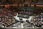 Crisi di Governo, le posizioni dei partiti dopo le dimissioni di Conte: si cerca una nuova maggioranza?