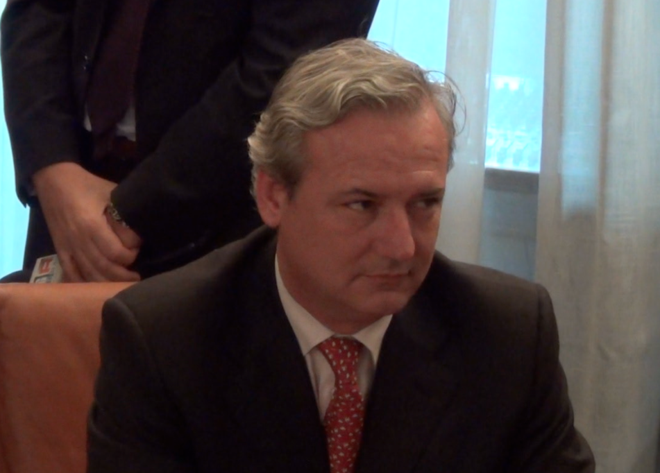 """Messina, Fs passo indietro sui tagli: salvo il """"ferryboat"""""""