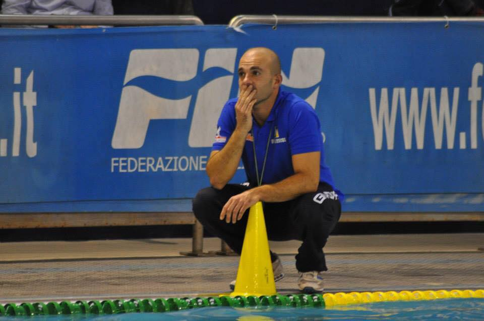 """L'Item salva il """"sette siciliano"""": il punto sulla serie A2 girone sud"""