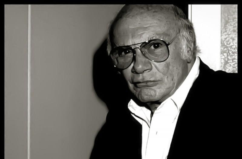 Morto Francesco Rosi: con i suoi film ha denunciato mafia e malaffare