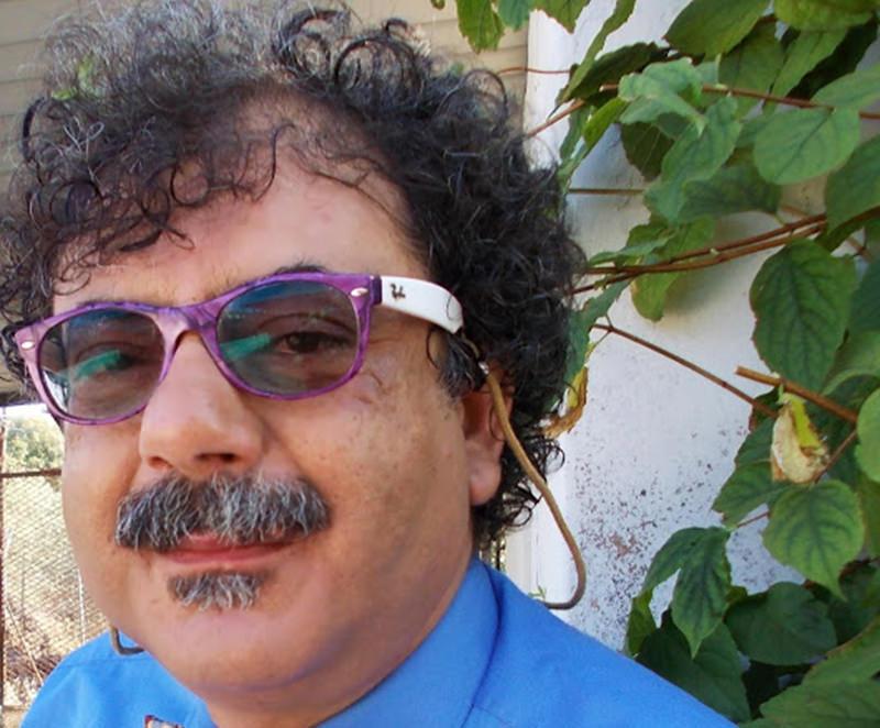 L'ultimo saluto ad Antonio Schilirò, comunicatore e uomo libero