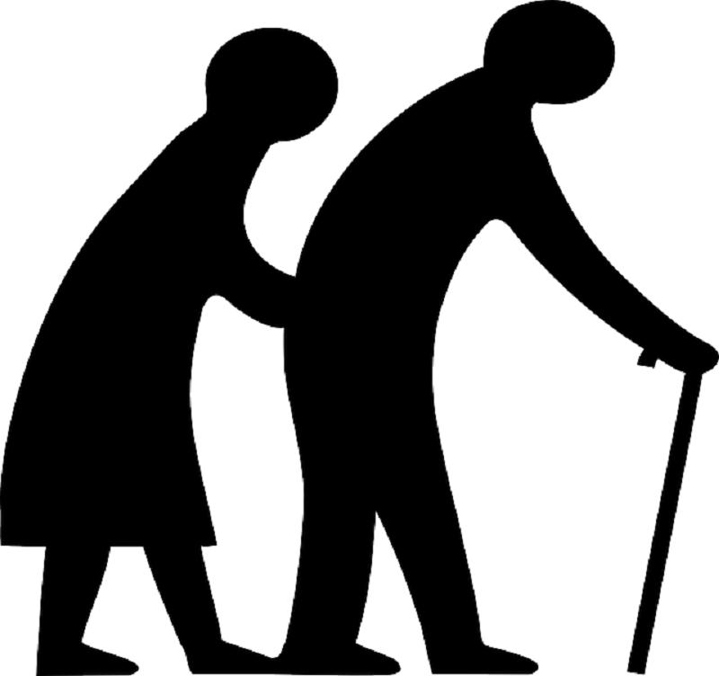 Sentenza a favore dei nonni della Corte Europea