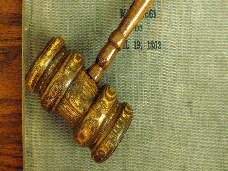Processo Santapaola: sospensione e nuovo rinvio