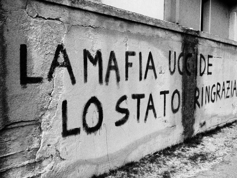 Castellammare, città fra mafia e turismo: la storia della culla di Cosa Nostra