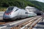 Tragedia in stazione, siciliano travolto da un Frecciarossa: ipotesi di suicidio per un 40enne