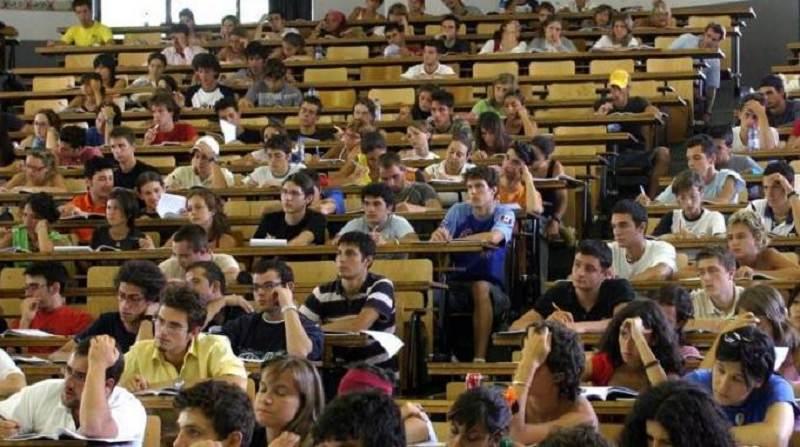 Test di accesso all'università, il giorno è arrivato: domani le prove di medicina