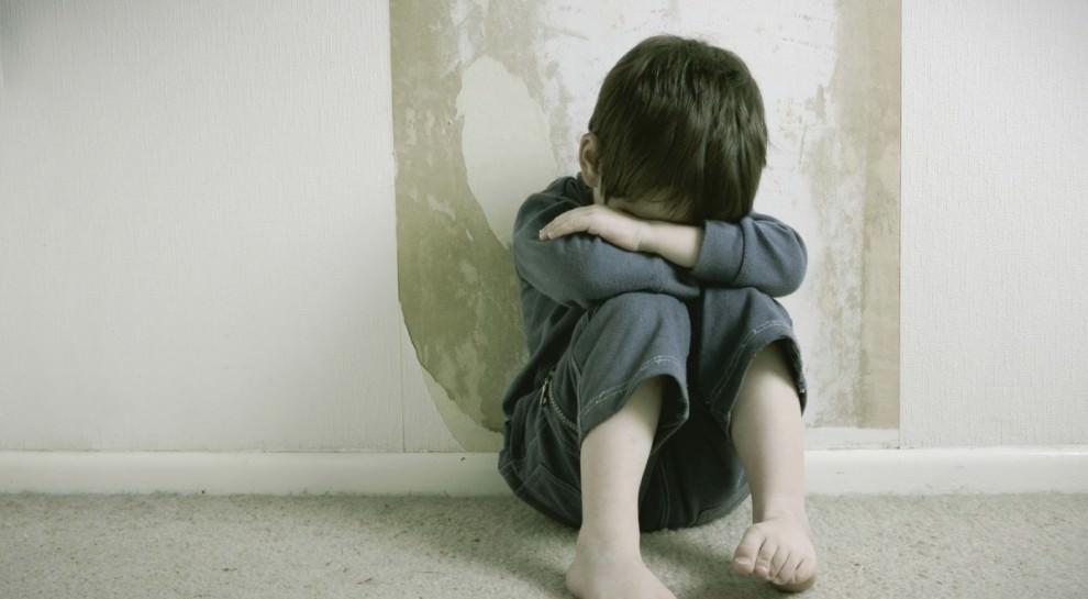 Palermo, tredicenne abusato sessualmente da un compagno di scuola
