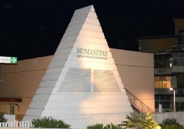 "Palermo, ""La tegola Humanitas convinca la Borsellino a dimettersi"""