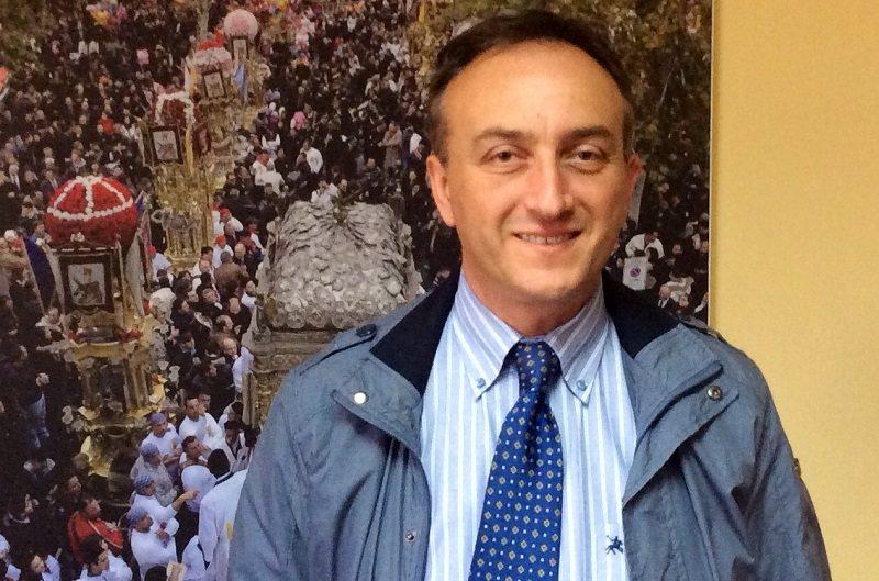 Paternò, solidarietà di sindaco e giunta nei confronti dell'assessore Galatà